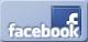 SWFN facebook