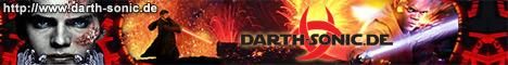 darth-sonic.de - Star Wars Fanseite