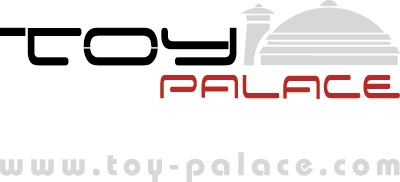 Toy-Palace