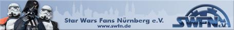 SWFN.DE