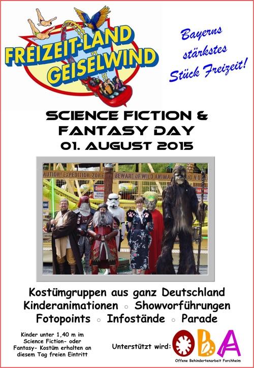 Geiselwind2015