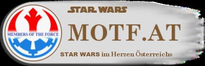 motf_banner_transparent