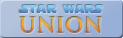 starwars-union.de