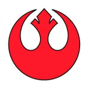 rebellenlogo