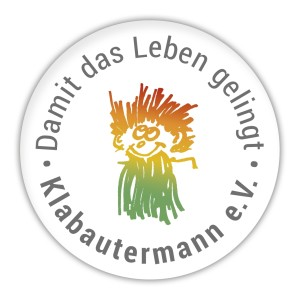 Klabautermann_Logo_Druck