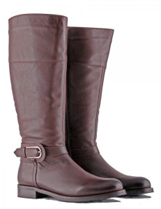 Depa_Billaba_Web_4_Boots