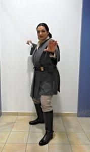 Jedi_Iguana_Action_pose