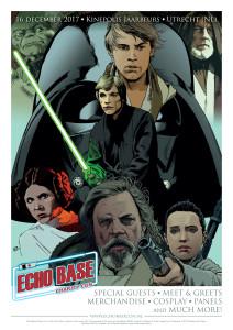EBC_poster